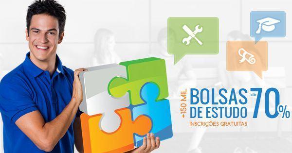 Educa Mais Brasil 2017 Inscrições Online