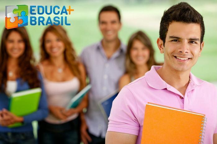 Educa Mais Brasil 2017 Curitiba