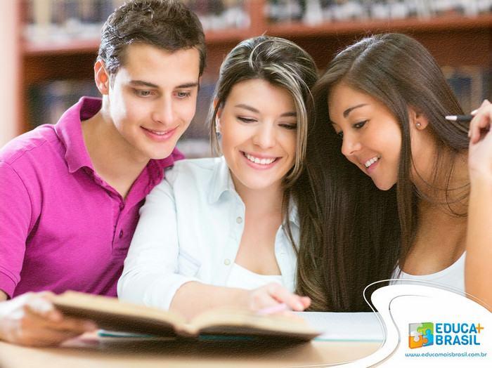 Educa Mais Brasil 2017 Teresina