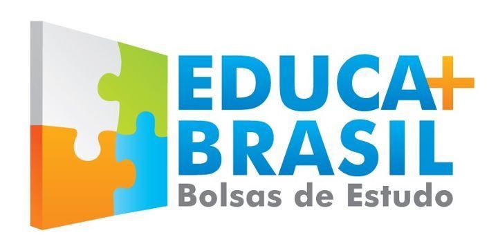 Educa Mais Brasil 2019