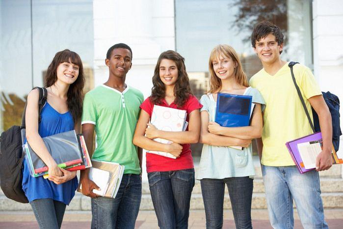 Portal do Aluno Educa Mais Brasil 2019