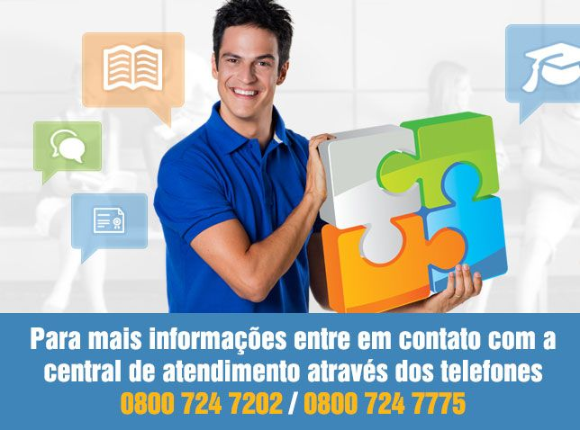 Telefone Educa Mais Brasil 2019