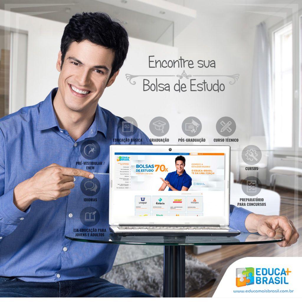 Educa-Mais-Brasil-2020