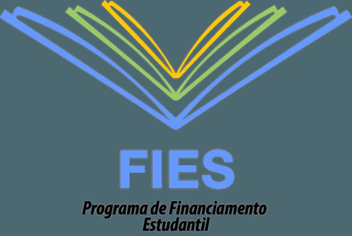 Fies-2020