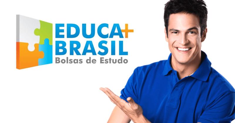 O-que-é-Educa-Mais-Brasil-2020