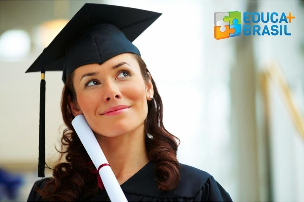 Educa Mais Brasil Inscrição