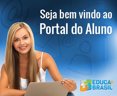 Educa-Mais-Brasil-Portal-do-Aluno-2020