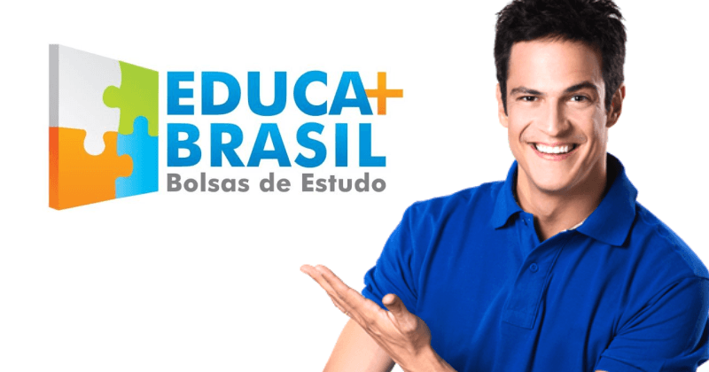 Educa-Mais-Brasil-2020-Cursos-Técnicos